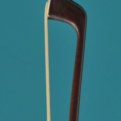 Mirecourt ca. 1920 Lucienne-Vioolbouw De Luthiers Dordrecht (2)